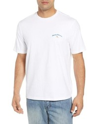Tommy Bahama Its Glow Time T Shirt