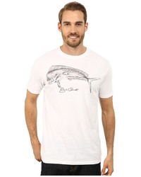 O'Neill Jack Rooster Short Sleeve Screen Tee