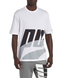 Puma Loud Pack T Shirt