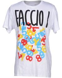 My T Shirt T Shirts