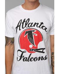 Junk Food Nfl Atlanta Falcons Tee