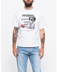 Print T Shirt 3