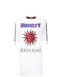 Royalty t shirt medium 7724626