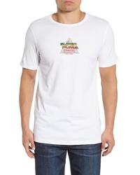 Puma Super Regular Fit T Shirt
