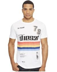 Diesel T Joe Ob T Shirt T Shirt