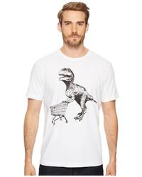 Diesel T Joe Ru T Shirt T Shirt