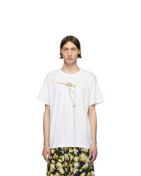 Loewe T Shirt