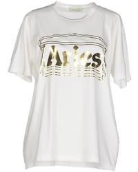 ARIES T Shirts