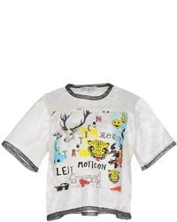 Leitmotiv T Shirts