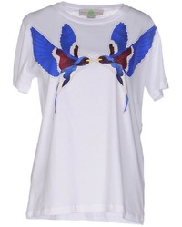 Stella McCartney T Shirts