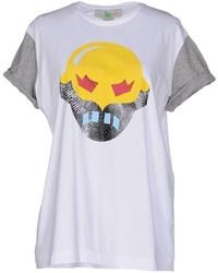 Stella McCartney T Shirts