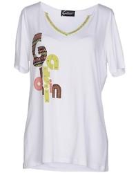 Gattinoni T Shirts
