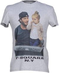 T Square T Shirts