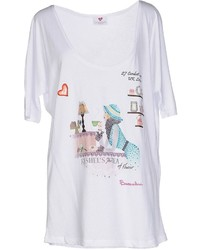 Braccialini Tua By T Shirts