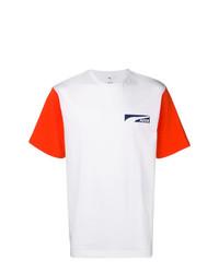 Puma X Ader Error T Shirt