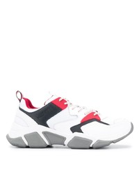 Tommy Hilfiger Chunky Sneakers
