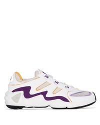 adidas Ffyw S 97 Low Top Sneakers