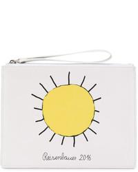 Printed sun clutch medium 4413927