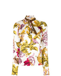 JW Anderson Collar Blouse