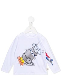 Stella McCartney Kids Georgie T Shirt