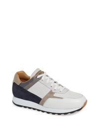 Magnanni Como Sneaker