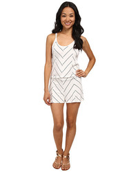 Rip Curl Borderline Romper