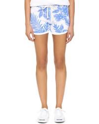 Sundry Paradise Shorts