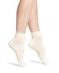 Richer Poorer Costa Ankle Socks
