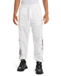 Versace Tresor De La Mer Track Pants