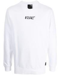 Puma X Ne Graphic Print T Shirt