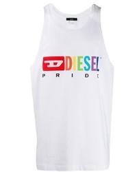 Diesel X Pride Tank Top