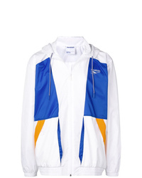Reebok Colour Block Jacket