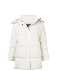 check out 4e7f0 a5048 Women's Puffer Coats by Woolrich | Women's Fashion ...