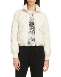 Kenzo Packable Ed Puffer Jacket