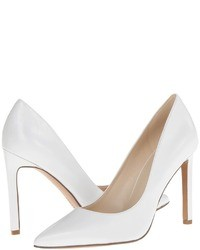 White pumps original 1631013