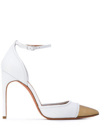 Givenchy High Heeled Pumps