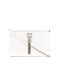 Givenchy Gv3 Tassel Shoulder Bag