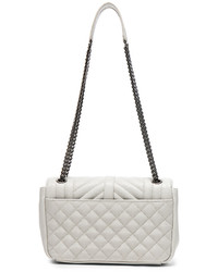 Saint Laurent Medium Envelope Chain Bag