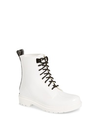 MICHAEL Michael Kors Tavie Rain Boot