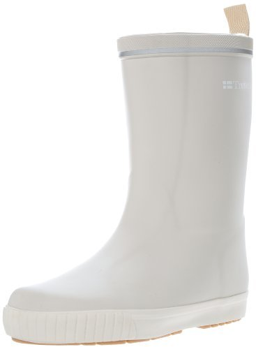 Tretorn Skerry Vinter Matte Rain Boot | Where to buy & how to wear