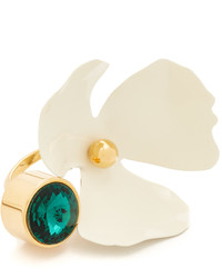 Marni Metal Ring