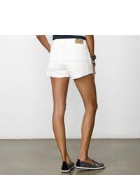 918e7811b ... Denim & Supply Ralph Lauren Ralph Lauren Denim Supply Relaxed Witteman  Cutoff Short
