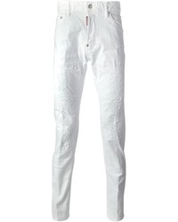 DSquared 2 Cool Guy Jeans
