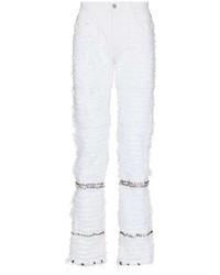 1017 Alyx 9Sm X Blackmeans Studded Skinny Jeans