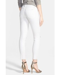 joes jeans white - Jean Yu Beauty