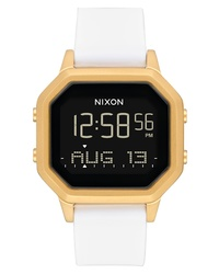 Nixon Siren Digital Watch