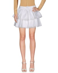 Mini skirts medium 3840915