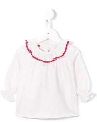 Amaia Cuckoo Shirt
