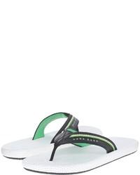 Hugo Boss Boss Shorline Fresh Sandals