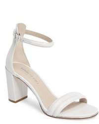 Kenneth Cole New York Lex Ankle Strap Sandal
